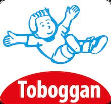 Toboggan asbl